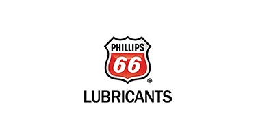Phillips66 Lubricants